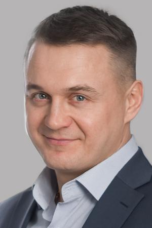 Дмитрий Мощенко