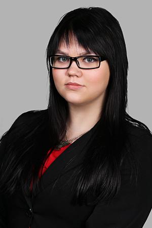 Елена Казакова