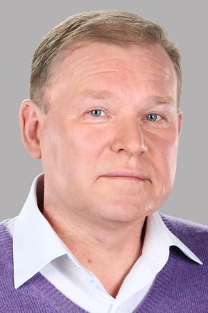 Владимир Ермошин