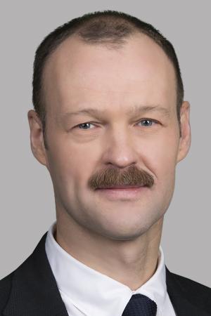 Валентин Юшкевич